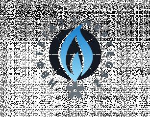Международная выставка НЕФТЕГАЗ-2019