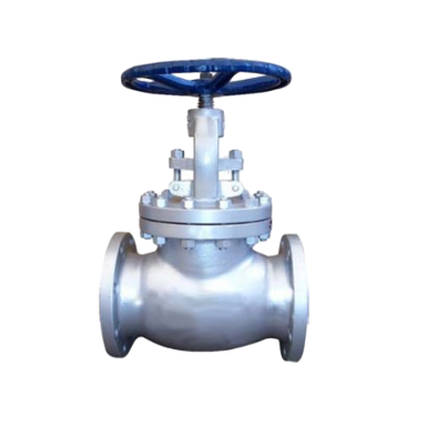 Запорный клапан Т-КН