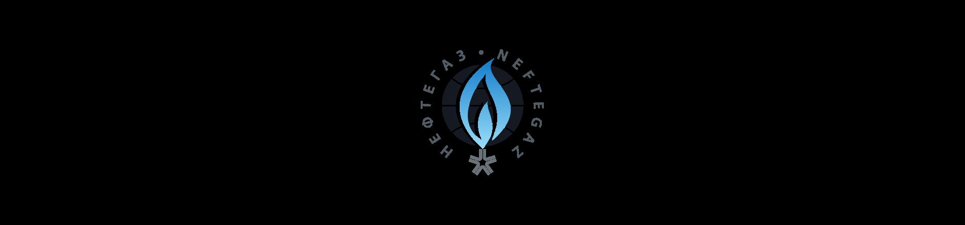 International Exhibition NEFTEGAZ-2019