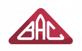 BAC Valves